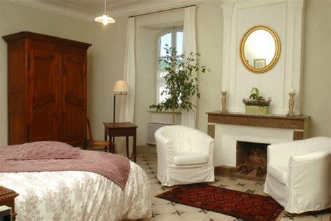 chambre hote toscane chambre d 39 hôtes la galerie toscane chambre d 39 hôtes lasalle