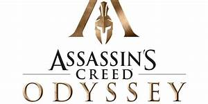 Assassins Creed PNG Images Transparent Free Download ...