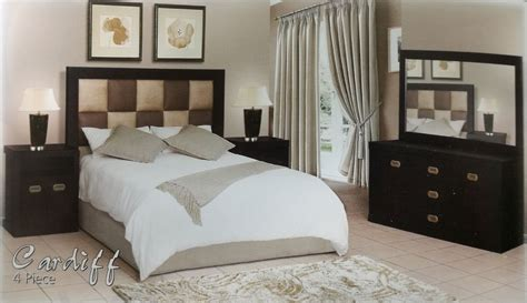 cardiff bedroom suite hassims exclusive furniture