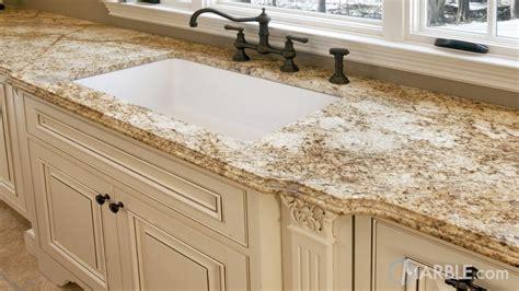 yellow river granite countertop yellow river granite kitchen counters marble