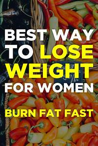 Pin On Diet  U0026 Weight Loss