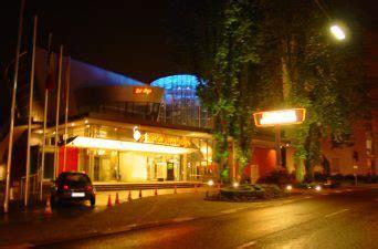 Bel Etage In Saarbrücken  Veranstaltungen Und Partyfotos