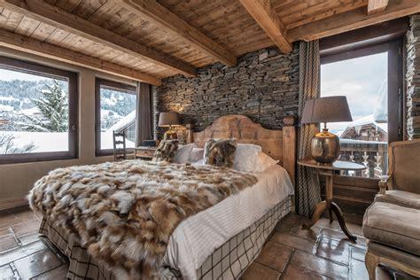les fermes de hotel et spa de luxe 224 megeve