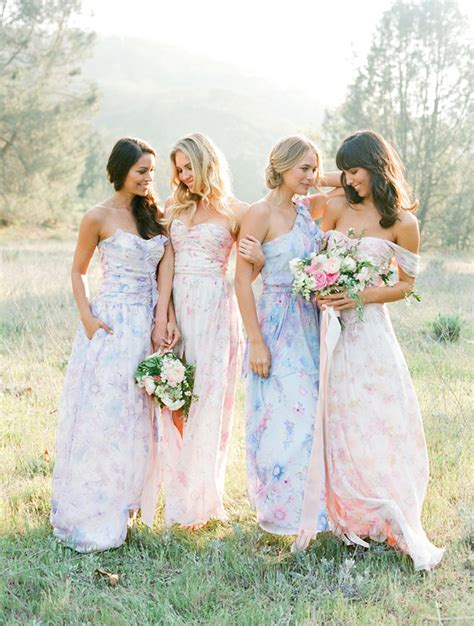Pps Couture Bridesmaid Dresses By Plum Pretty Sugar