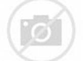 Mike Nichols & Diane Sawyer: Their Sweet Love Story ...