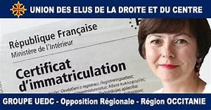 Carte Grise Prix Du Cheval 2016 : politique occitanie 1er juillet augmentation du prix de la carte grise merci carole ~ Medecine-chirurgie-esthetiques.com Avis de Voitures