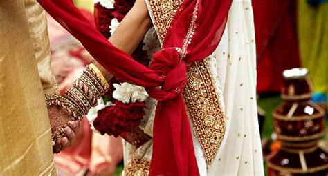 11244 indian wedding photography stills hd how patriarchy dictates when an indian is ready for