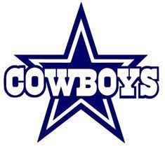 Your file will show a green check mark when. Dallas Cowboys 5X Blue Designs SVG Files, Cricut ...