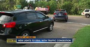 51 New Intersection Improvements Coming To Hillsborough County