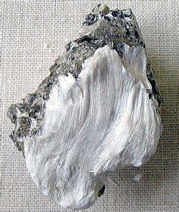 asbestos wikipedia