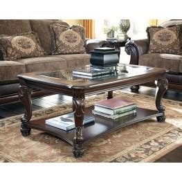 liberty saddlebrook cocktail table coffee cocktail tables buy end tables online coleman