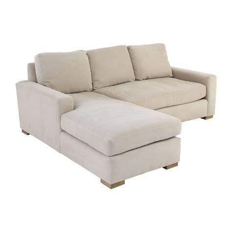 maxwell sofa knock off restoration hardware maxwell sleeper sofa best sofa