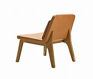 LEAN Lounge Chairs From Mbel Copenhagen Architonic