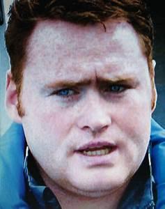 Dundon gang: Limerick crime family dealt a killer blow as ...
