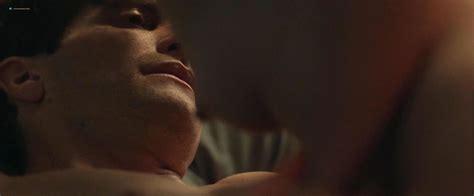 Nude Video Celebs Tatiana Maslany Nude Stronger