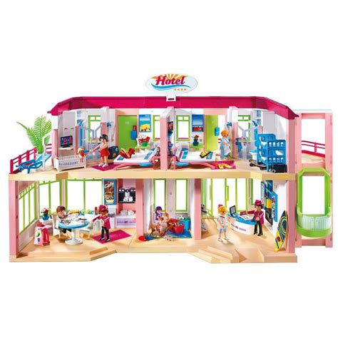 preschool playsets 139 best playmobil playsets etc images on 133