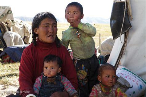 Menschen In Tibet # 03 Foto & Bild  Asia, Tibet, East