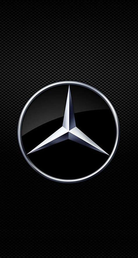 Mercedes benz front logo mercedes benz wallpaper benz car 33 best formula 1 images in 2020 formula 1 mercedes wallpaper amg wallpaper by escortx 4d free on zedge mercedes Mercedes benz logo wallpaper for iphone