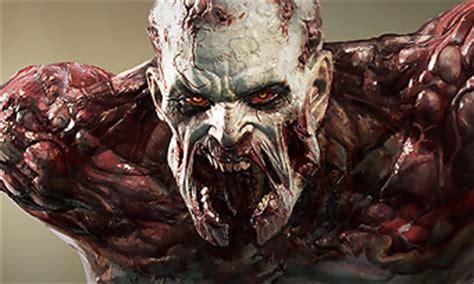 dying light trailer du mode   zombie