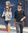 Natalie Portman Height, Weight, Age, Husband, Facts ...