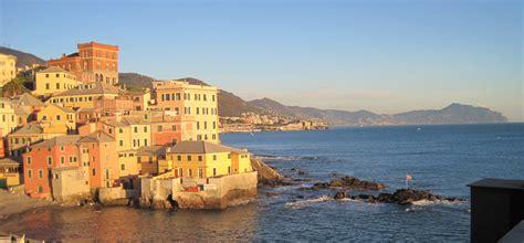 In Liguria by Agenzia Quot In Liguria Quot Agenzia Regionale Per La Promozione