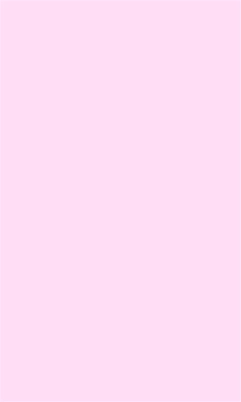 pale pink color 50 shades of pink color names
