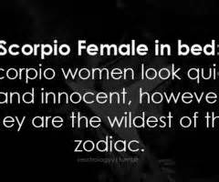 Scorpio And Scorpio In Bed by 17 Best Images About Moon In Scorpio Yes On