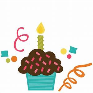 Birthday Directory Now Celebrating: No One (That We Know ...