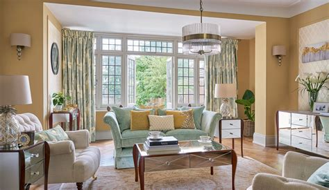 living room ideas  fall  love