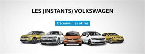 Blet Rouen  Grand Quevilly, Garage Volkswagen à Rouen