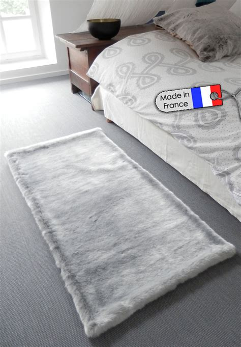tapis pour chambre adulte tapis pour chambre adulte tapis chambre fille pas cher