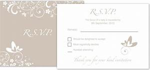 invitation wedding rsvp o istudio publisher o page With download wedding invitation templates on publisher