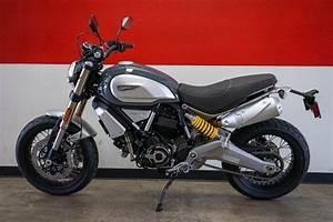 Ducati Scrambler 1100 Special : new 2019 ducati scrambler 1100 special motorcycles in brea ca ~ Kayakingforconservation.com Haus und Dekorationen