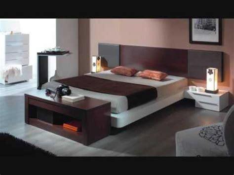 dormitorios matrimonio muebles salvany youtube