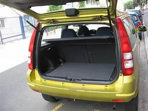 Honda Hrv Fiabilité : honda hrv joy machine blog sur les voitures ~ Gottalentnigeria.com Avis de Voitures