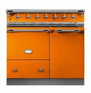 Plaque Cuisson 2 Feux : piano de cuisson lacanche beaune 2 fours lectriques ~ Dailycaller-alerts.com Idées de Décoration