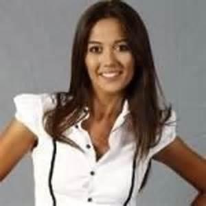 Federica Di Bartolo (federicadibartolo) on Myspace