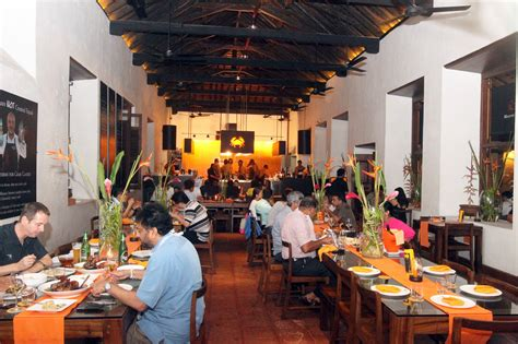 colombo cuisine seafood restaurants in colombo out sri lanka