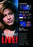 Live! Movie Poster (#1 of 3) - IMP Awards