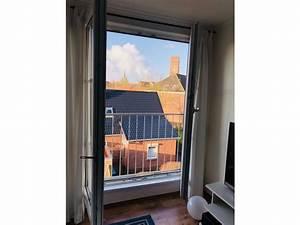 Bodentiefe Fenster Varianten : ferienwohnung haus orca borkum frau a sch fers ~ Buech-reservation.com Haus und Dekorationen