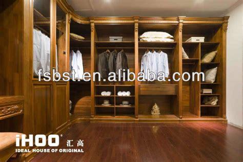 armoire de chambre design armoire de chambre a coucher design chaios com