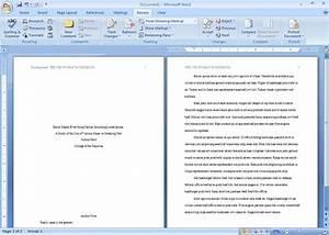 Proper Essay Form slader homework help algebra case study writers uk resume writing service san antonio tx