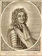 John George III, Elector of Saxony 1649-1691 | Antique ...