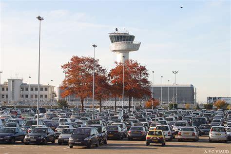 aeroport bordeaux merignac recrutement a 233 roport bordeaux m 233 rignac cetab