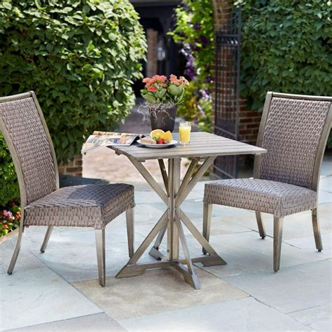 furniture outdoor bar stools walmart patio table and
