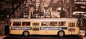Möbelhaus Frankfurt Am Main : trampage frankfurt am main modellbus ~ A.2002-acura-tl-radio.info Haus und Dekorationen