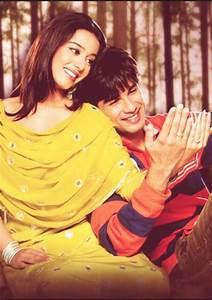 Amrita Rao wishes Shahid on his asli Vivah! | PINKVILLA