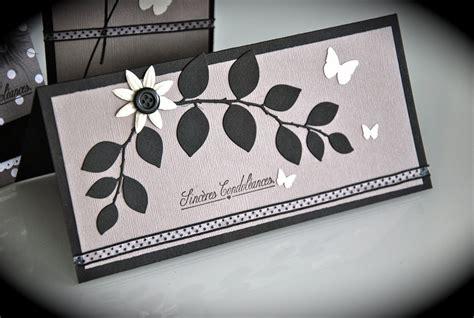 carte félicitation mariage gratuite dromadaire groseilles co de nouvelles cartes sous le signe de la