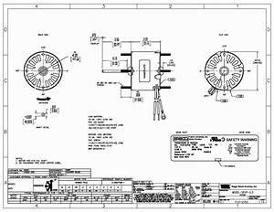 A O Smith Motors Wiring Diagram Wiring Diagram