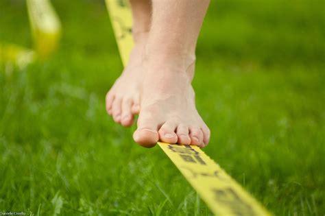 feet models preteens isabel isabel   grounded